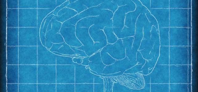 FREE 10-minute Memory Screening