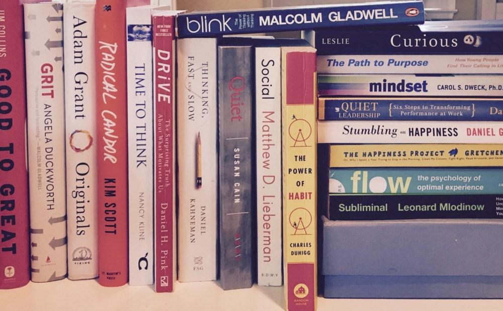 Libri per migliorare la memoria e il cervello