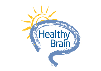 BRF051-Healthy-Brain-Logo_final