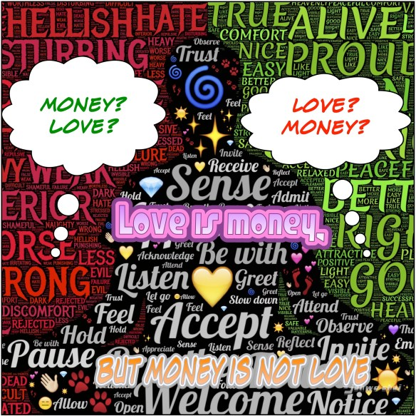 Love_Money
