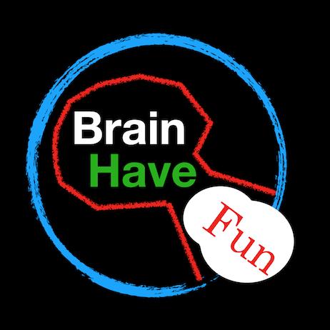 Brainhavefun