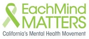 EMM-Logo-300x132