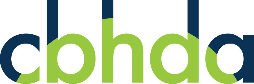 cbhda-logo-mark (1)