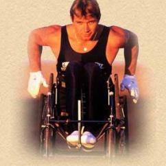 Wheelchair Purchase Stokke High Chair Rick Hansen Wheels In Motion | Powell River Brain Injury Society