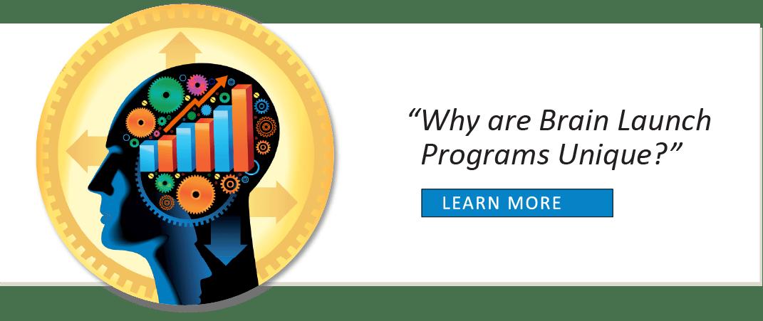 Why are Brain Launch Programs Unique1070x450AL-01