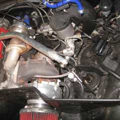 Turn Signal Intake Miata Kicker Cvr 10 4 Ohm Wiring Diagram 2003 Mazda Nb Brainlubeonline