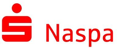 Naspa_Nassauische_Sparkasse