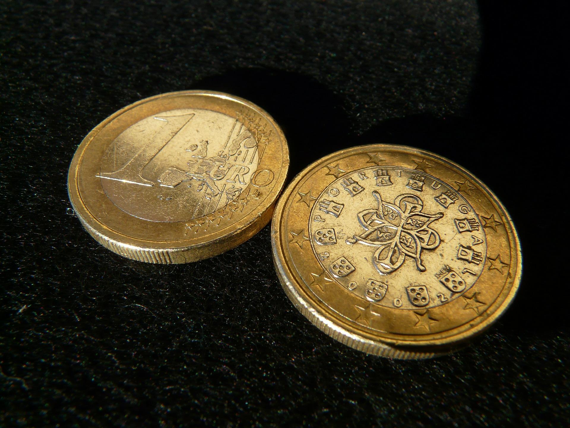 euro-62369_1920