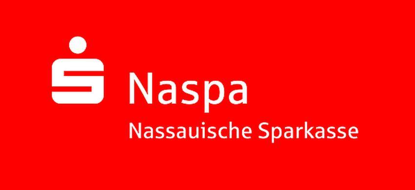 https-_www.aar-einrich.de_fileadmin__processed__8_c_csm_Naspa_Nassauische_Sparkasse_0414_neg_RGB_f8ac691109-2
