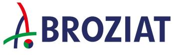 logo_b-2