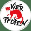 vier-pfoten-logo-106x106-1