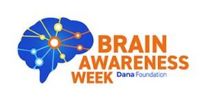 Brain Awarness Week - Medizinische Universität Innsbruck