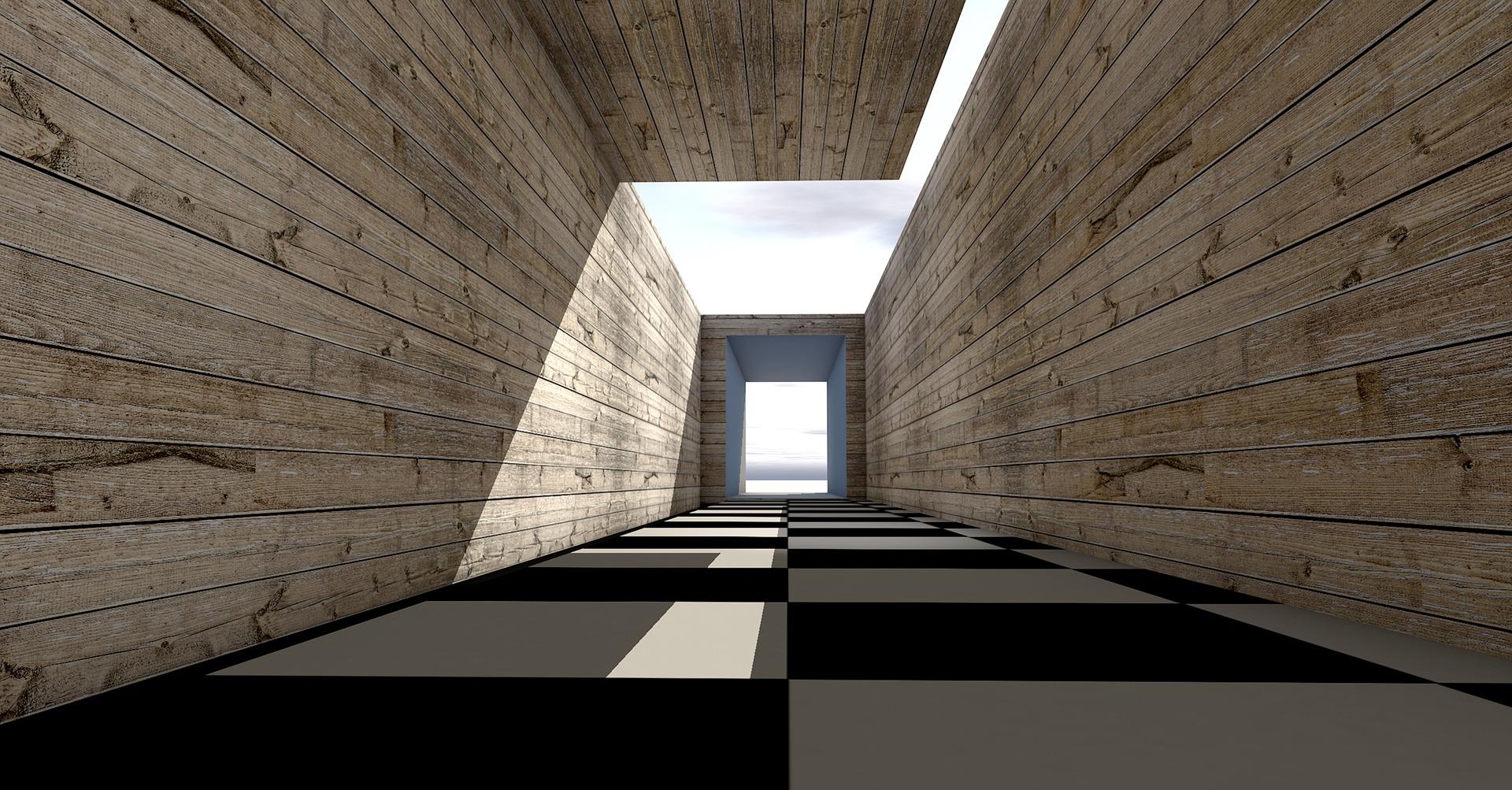 hallway-gb410845f4_c_piro4d_pixabay