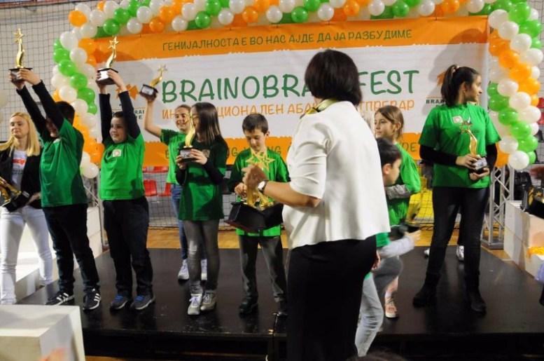 BrainOBrain takmicenje 08