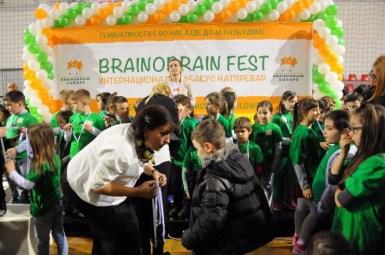 BrainOBrain takmicenje 104