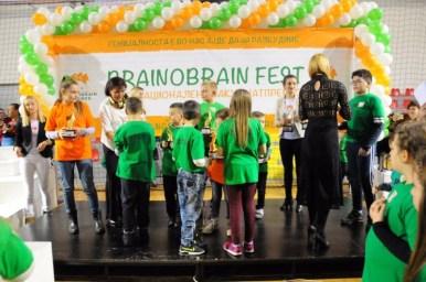 BrainOBrain takmicenje 105