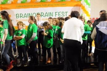 BrainOBrain takmicenje 17