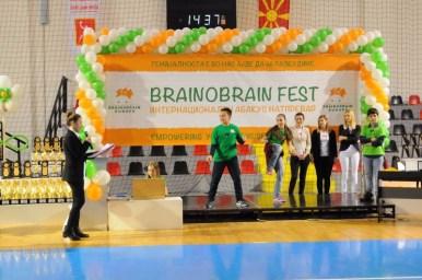 BrainOBrain takmicenje 76