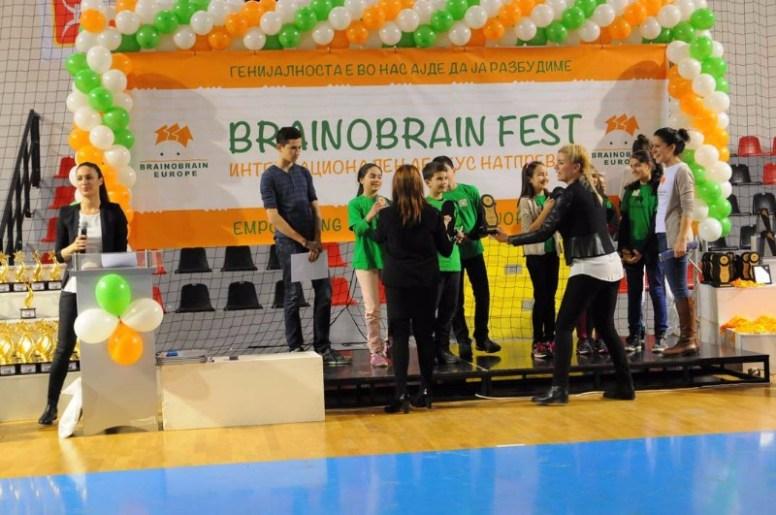 BrainOBrain takmicenje 88