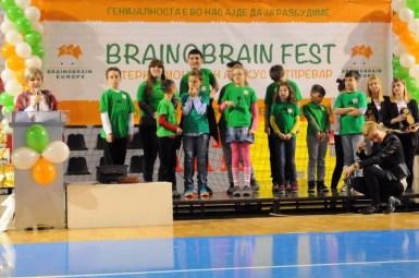 BrainOBrain takmicenje 90