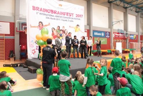 BrainOBrain-Internacionalno_ takmičenje42