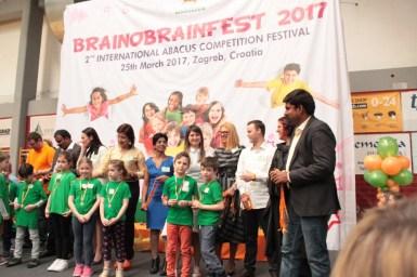 BrainOBrain-Internacionalno_ takmičenje74