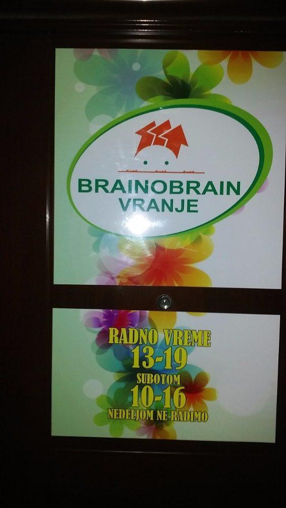 BrainOBrain Vranje 04