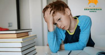 Dobre navike i motivacija za učenje