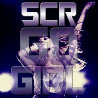 "[Video] SCR ""Go Girl"""