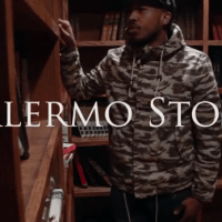 "[Video] Palermo Stone ft. Ads Antalik & MNI  ""KEYS"" (Prod. by Aus10)"
