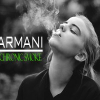 "[ The Distribution ] Armani of York  ""Chronic Smoke"""
