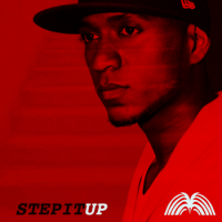 "[ The Distribution ] Prote-J ""Step It Up"" ft  Mark Russell"