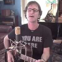 """5 Things I've Learned About Songwriting""  by Dan Wilson"