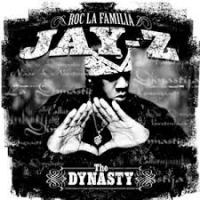 "Poll: Jayz ""The Dynasty: Roc La Familia"""