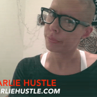 Karlie Hustle's How to Quit Your Job Series: Step 7