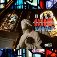 "Rico Caine ""Only God Knows"" ft Mad Mike & Lashaun Ellis (Prod by JaRedBeats)"