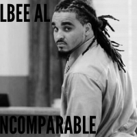 "Albee Al ""Uncomparable"" (prod by The Heat Makers)"