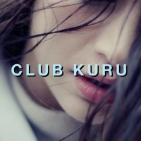 "Club Kuru ""Long Drive"""
