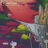 "Album Review: Machine Gun Kelly, ""General Admission"" by Blade Brown"