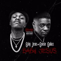 "Baby Jesus704 Ft Boosie ""Baby Jesus"" (Remix)"