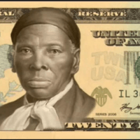 """Brain Food: """"Harriet Tubman Will Be on US Currency, Oh Yay"""" by BMW"""