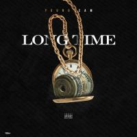"Young Cam - ""Long Time"""