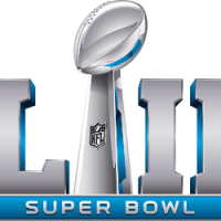 Poll: Who Will Win Super Bowl 52?(Contest Details Inside)