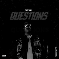 "Trev Rich ""Questions"""