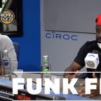 Loaded Lux Funk Flex Freestyle