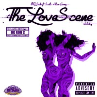 "PHZ-Sicks - ""Love Scene III Remix"""