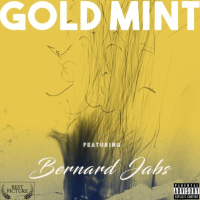 "Best Picture - ""Gold Mint"""