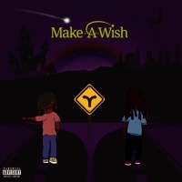 "Daffy & Scooby - ""Make A Wish"""