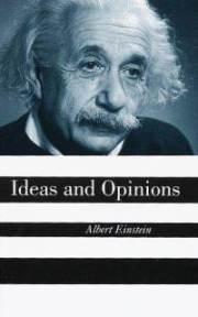 """Einstein nghĩ như thế nào: Tại sao """"Chơi kết hợp"""" là bí mật của thiên tài 1"""