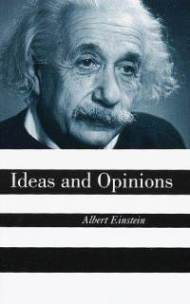 Einstein On Kindness Our Shared Existence And Lifes Highest  In Times Of Turmoil I Often Turn To One Of My Existential Pillars Of  Comfort Albert Einsteins Ideas And Opinions Public Library  The  Definitive  Compare Contrast Essay Papers also Thesis Essay  An Essay On Health